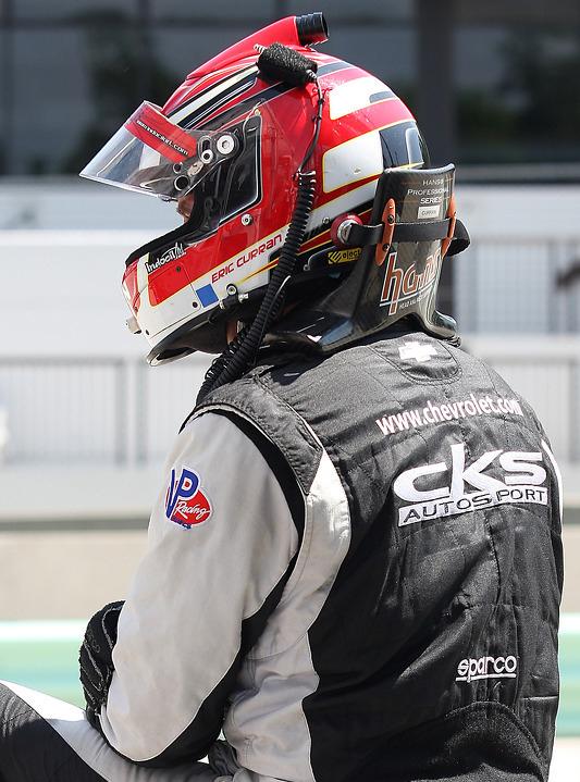 ヘルメット無線キット参考画像